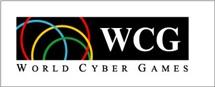 WCGlogo